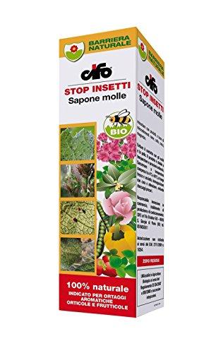 cifo-sapone-molle-formulato-per-afidi-e-ragni-protezione-piante-frutta-ortaggi-e-aromatiche-200-ml