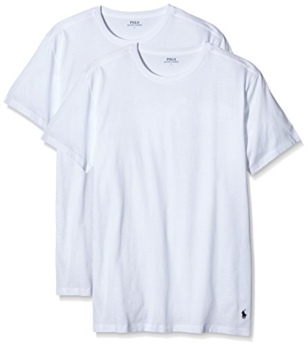 polo-ralph-lauren-mens-2-pack-crews-crew-neck-short-sleeve-sports-underwear-white-medium