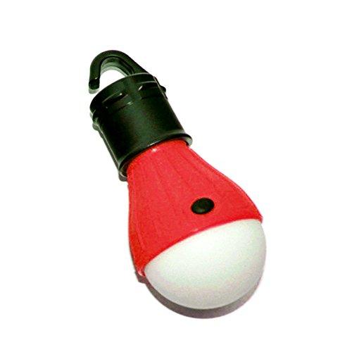 campinglampe-led-zeltlampe-camping-licht-nachtangeln-notlicht-wetterfest-leicht-mit-karabiner-rot