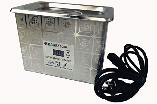 baku-850ml-lavatrice-pulitore-ad-ultrasuoni-per-pulire-gioelli-orologi-occhiali-dentiere-dischi-boss