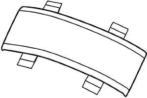 Kupplung L 2774 rws - Tehalit, Blieskastel (L27749010)
