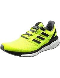 new style dae04 3c38a adidas Energy Boost M, Scarpe Running Uomo