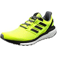 wholesale dealer aae45 67d24 adidas Energy Boost M, Zapatillas de Running para Hombre