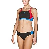 Arena Women's Ren Bikini, Womens, Sport Ren