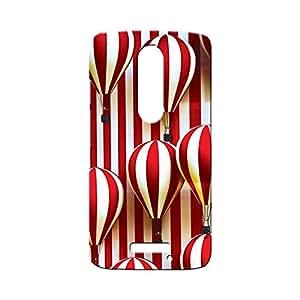 G-STAR Designer Printed Back case cover for Motorola Moto X3 (3rd Generation) - G7857