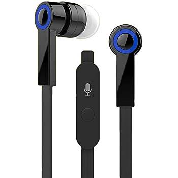 Morza Pennino Alta sensibilit/à Fine Point Resistenza Penna capacitiva dello Stilo per Touch Screen per iPad Tablet Smartphone
