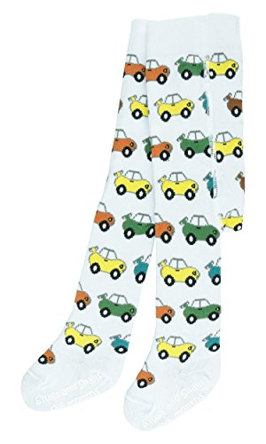 slugs-snails-unisex-tights-rolling-road-cars-0-6-months-56-62cm