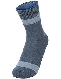 Y-BOA Chaussette Socquette Basse Sock Coton Femme Homme Sport Confortable Respirante