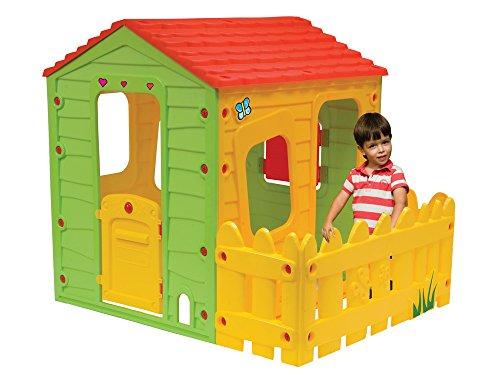 Casetta-bambini-in-PVC-Stalletta-118-x-146-x-127-m
