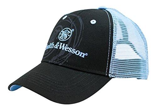 smith-wesson-womens-black-blue-mesh-cap