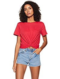 d3b59547109e Forever 21 Store: Buy Forever 21 Branded Clothing's, Shoes, Fashion ...