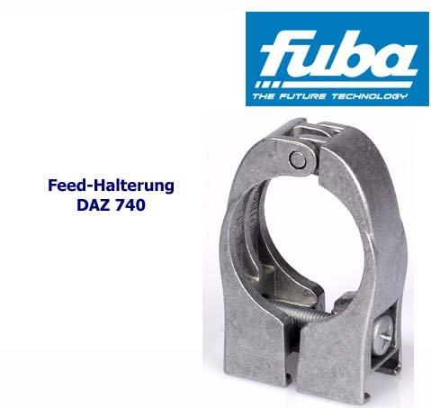 Fuba DAZ 740 - LNB Halter