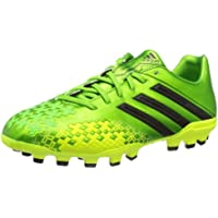 adidas Predator Absolado LZ Traxion AG - Zapatos de fútbol de material  sintético niño 0d3f70f180117