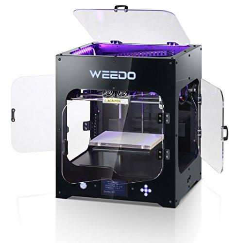 WEEDO – WEEDO M2 - 2