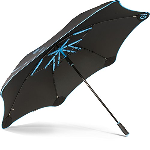 Blunt New Golf_G2 - Paraguas de golf