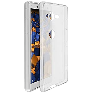 mumbi Protective Case for Sony