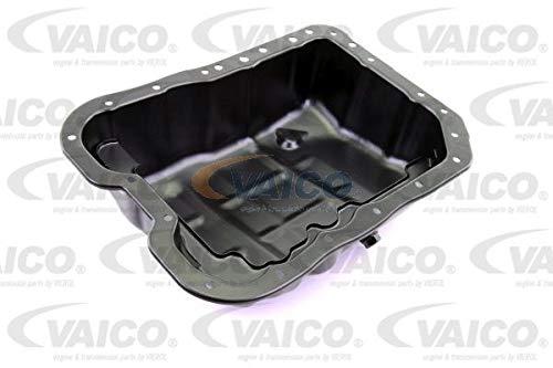 VAICO V52-0275 Ölwannen