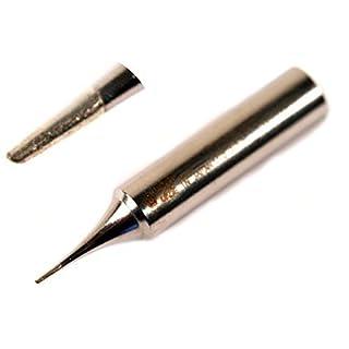 American Hakko T18-C05 Tip, 0.5C, Fx-8801, 907/900M/9