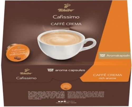 tchibo-cafissimo-kaffee-kapseln-caffe-crema-96-stuck