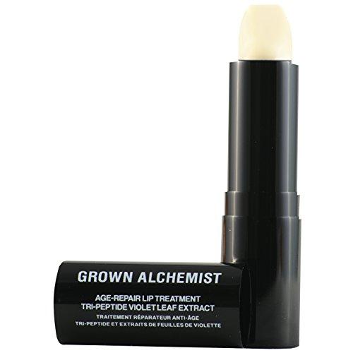 Grown Alchemist Age-Repair Lip Treatment 4g - 28,43 €