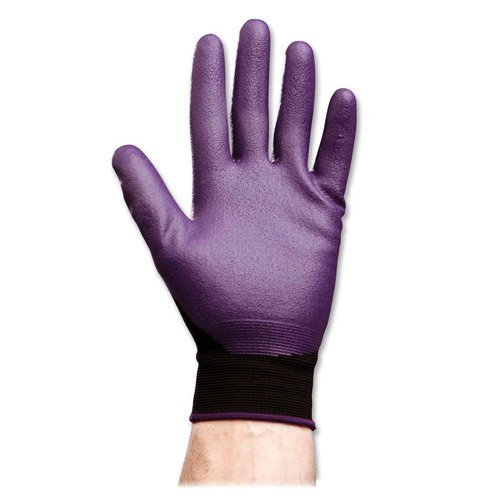 kleenguard-g40-foam-coated-nitrile-nylon-gloves-medium-size-8-purple-12pr-pk