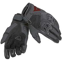 Dainese Mig C2 Unisex Gloves,