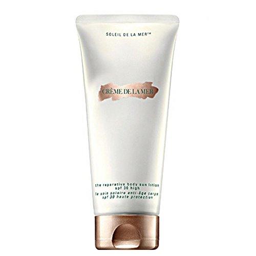Crème de la Mer - La Reparative Body Sun Lotion SPF 30 Alta 200ml