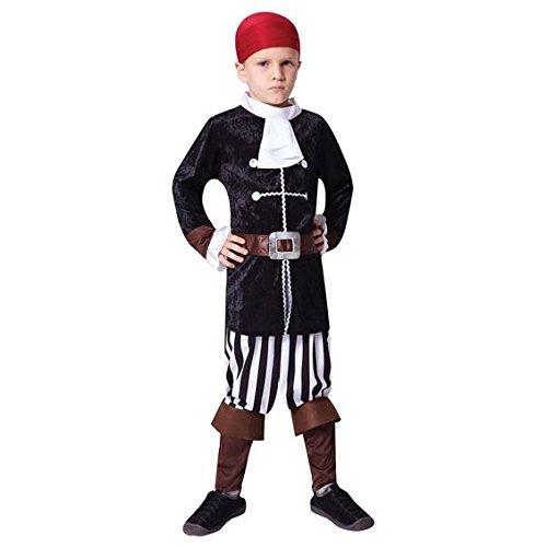 ostume Kids Fancy Dress (Childrens Fancy Dress Ideen)