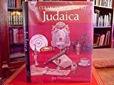 A Collectors' Guide to Judaica by Jay Weinstein (1985-10-01)