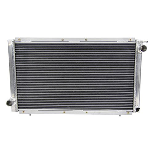 primecooling-interamente-in-alluminio-liquido-radiatore-per-subaru-impreza-classic-gc8wrx-sti-w-cust