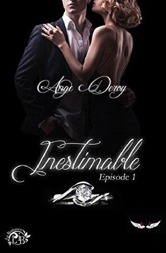 Inestimable, ép.1 par Ange Deroy