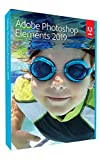Adobe Photoshop Elements 2019 dt. Mac/Win Upgrade