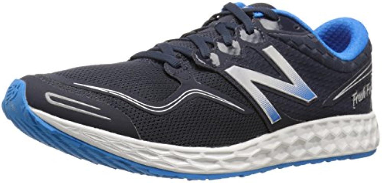 Nike 844736 – 700, Sneakers trail-running Mujer, Black/Metallic Silver -
