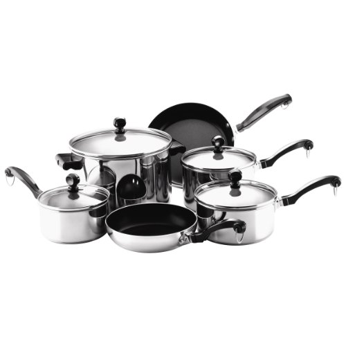 farberware-classic-stainless-steel-cookware-set
