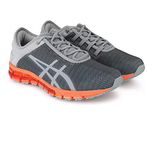 ASICS Chaussures Gel Quantum 180 3 MX