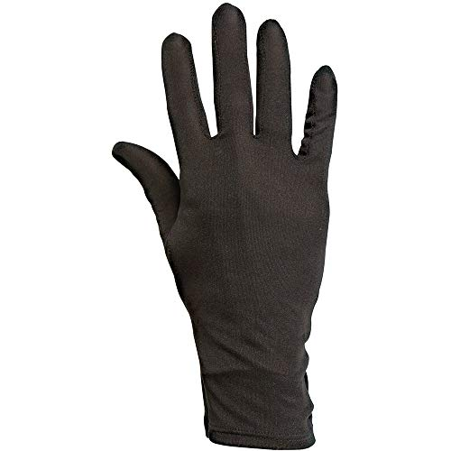 ZONZO Sottoguanti Arsenico XL-X Undergloves Arsenic XL-X
