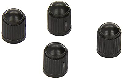 380156 Tyre Dust Caps - Set of 4 : everything 5 pounds (or less!)