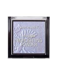 Wet n Wild MegaGlo Highlighting Powder Royal Calyx