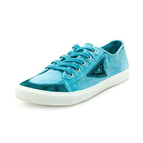 Les chaussures de toile d'automne/Sneakers haut bas/Fond plat sangle respirante chaussure/Chaussures pour femmes E