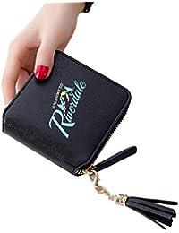 Geldbörsen & Brieftaschen Geldbörse Pailletten Mini Tasche Tasche ändern Brieftasche Für Mädchen Platz Organizer Tasche Tragbare Nette Kinder Zipper Geldbörse Taschen