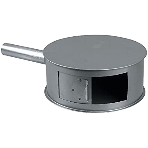 NMC - Asador de castañas (22 cm)