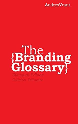 the-brand-glossary