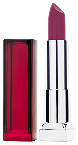 maybelline-colour-sensational-lipstick-hollywood-red-number-540