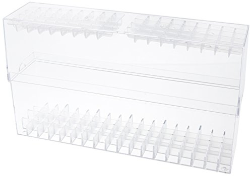 Copic Marker Storage Case (Copic Ciao Marker Case - Empty-Holds 72)