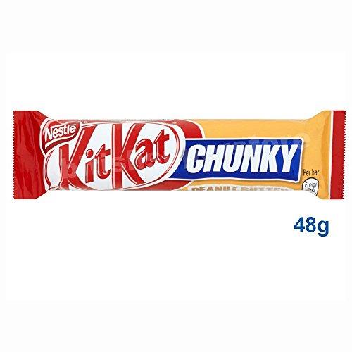 kitkat-chunky-peanutbutter-48g-schokoriegel-mit-erdnussbutter