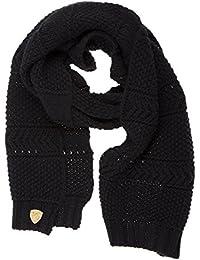 b86009030a39 Amazon.fr   Emporio Armani - Foulards   Echarpes et foulards   Vêtements