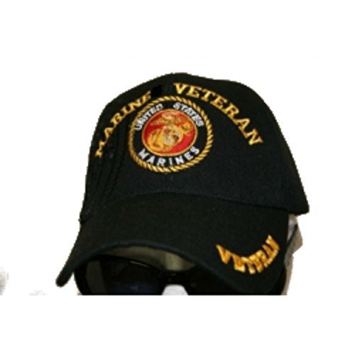 us-marines-vet-veteran-embroidered-baseball-cap-hat-by-rfco