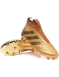 Botas de fútbol para hombre, modelo Ace16 Purecontrol FGAG.