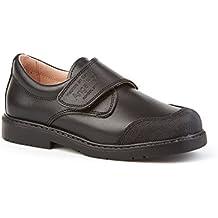 Amazon Amazon Angelitos es Zapatos Colegiales es Y1wwq5