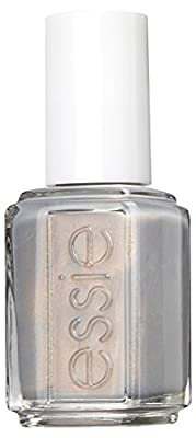 essie Winter Collection 2017, 528 New Year New Hue Red Original Nail Polish